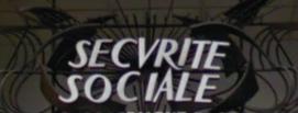 Securite-sociale