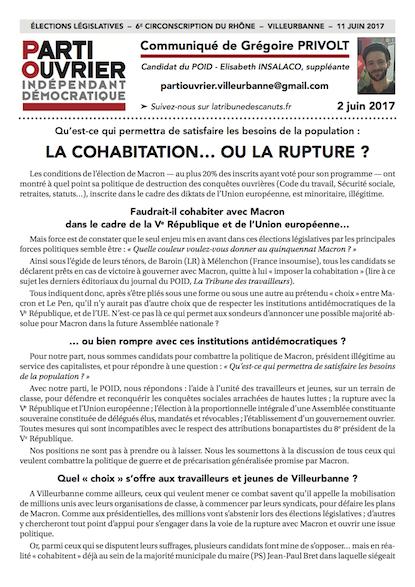 Communique-02-06-17