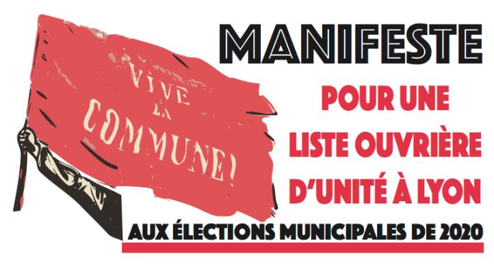 Manifeste-LOU-Lyon