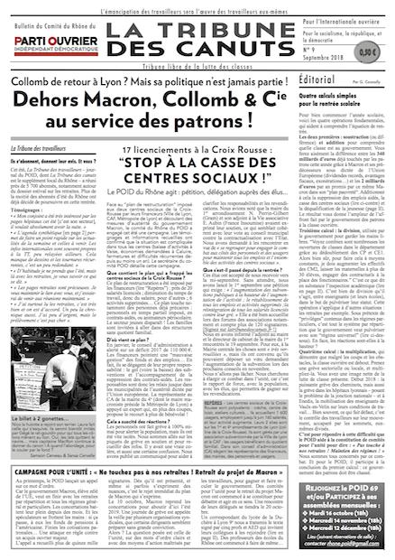 La Tribune des canuts n°9.png