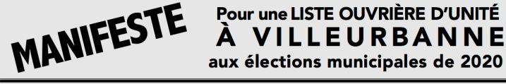 Manifeste-LOU-Villeurbane