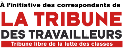 Table-ronde TT.png